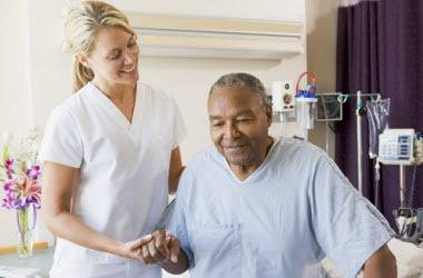certified nursing assistant programs